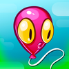The Balloons  Endless Floater