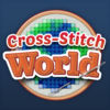 CrossStitch World Review iOS