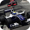 Formula Racing Challenge FRC 2015 Review iOS
