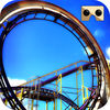 VR Crazy Roller Coaster Simulator Now Available On The App Store