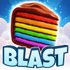 Cookie Jam Blast Now Available On The App Store