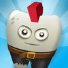 Tooth Frenzy Icon