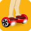 Happy HoverboardersRacing Game Review iOS