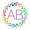 ABC – Letters Mania! icon