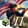 Rebels and Redcoats II Icon