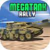 Mega Tank Rally Review iOS