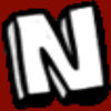 NotPr0n Reloaded Icon