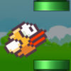 Faby Bird  A Flappy Adventure