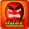 Rage Quit Racer Review iOS