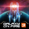 Action Game Galaxy on Fire 3 Manticore Now Available On The App Store