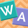 Word Addiction Review iOS