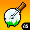 Amateur Surgeon 4 Icon