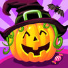 Halloween Games for Toddlers and Babies Review iOS