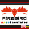 Firebird Spectaculator Now Available On The App Store