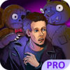 Seven Nights Anthology Pro Review iOS