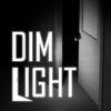 Dim Light Icon