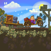 Mining Truck Diver 2