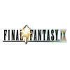 FINAL FANTASY Ⅸ Now Available On The App Store