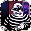 Can You Escape Police Station
