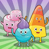 Candy Frenzy Pro Icon