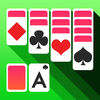 Solitaire Deluxe FreeFamily Game Review iOS