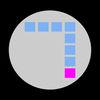 Tile Maze Icon