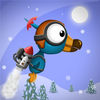 Dodo Wonderland Pro Icon