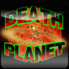 DeathPlanet Now Available On The App Store