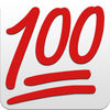 100 ASAP Followers Review iOS