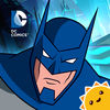 Batman Unlimited Gotham City's Most Wanted