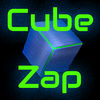 Cube Zap Now Available On The App Store