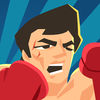 ROCKY Now Available On The App Store