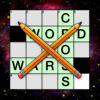 CrossWord Wars Now Available On The App Store
