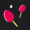 Ping Pong Run Icon