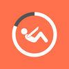 Streaks Workout Icon