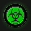 Chemical Reactor Icon