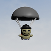 Sumo Skies Icon