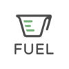 Fuel Meal Delivery Customized Organic Meals Review iOS