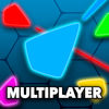Galaxy Wars Multiplayer