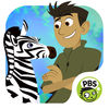 Wild Kratts Baby Buddies Icon