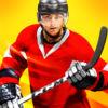 Matt Duchenes Hockey Classic