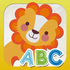 Alphabet Animal Puzzle Icon