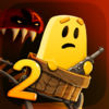 Hopeless 2: Cave Escape Icon
