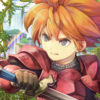 Adventures of Mana Icon
