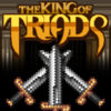 The King of Triads Now Available On The App Store