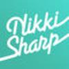 5 Day Detox by Nikki Sharp Icon