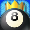 8 Ball Kings of PoolSports Game Review iOS