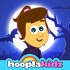 HooplaKidz Halloween Party