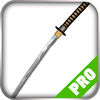Game Pro Bushido Blade Version Review iOS