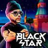 Black Star Runner